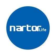 Logo NARTOR TOYS