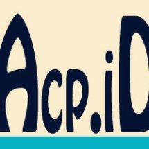 Logo ACP.ID