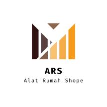 Logo Alat Rumah Shope