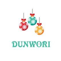 Dunwori