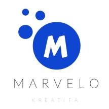 Logo Marvello Shop