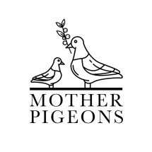 Motherpigeons Roaster