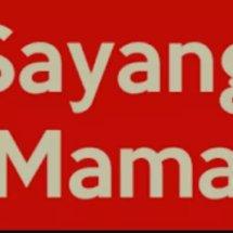 Logo SAYANG MAMA 99