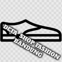 Logo Defashopfashion