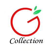 Logo G.collection