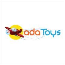 Logo ADA T0YS