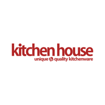 Logo Kitchen House Official