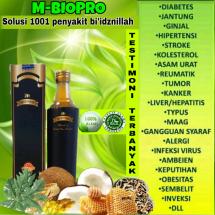 Istiqomah-Store