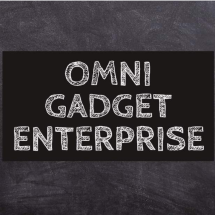 Logo Omni Gadget
