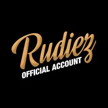 Logo Rudiez Store