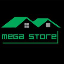 -MEGA STORE-