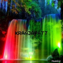 Logo kranjaya77