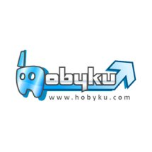 HOBYKU