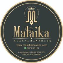 Logo Grosir MukenaHandmade