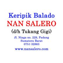 Nan Salero 229