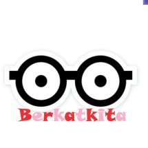 berkatkalian Logo