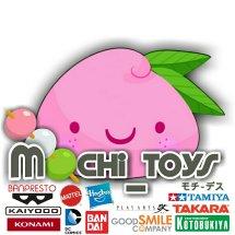 Logo Mochi_Toys