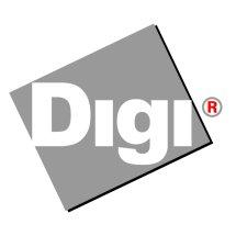 logo_digishop1