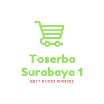 Toserba Surabaya 1