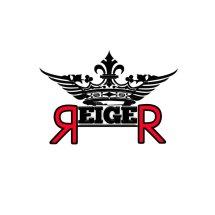 ReigerStore