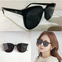 Sunglasses_style