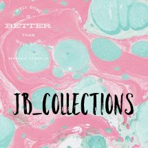 Jb_collections