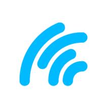 Logo God Wireless