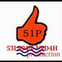 Logo Selagan Indah Production