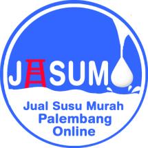 Logo jasumo