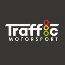 Logo Traffic Motorsport Sby