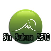 Sin Sukma 2310