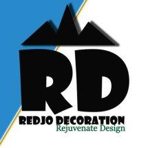 Logo Redjo Decoration