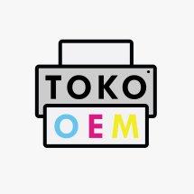 Logo TOKO-OEM