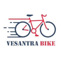 Logo vesantra