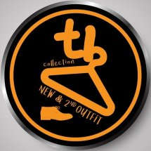 Logo TB_collection