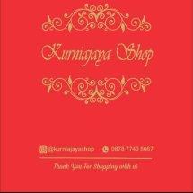 Logo Kurniajaya Shop