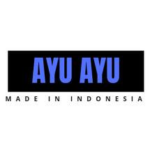 Logo ayu ayu