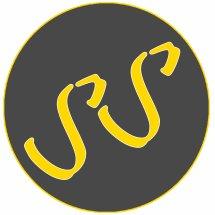 Serba Unik Serba Murah Logo