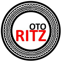 Logo Oto Ritz