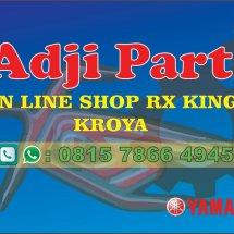 Adji Part