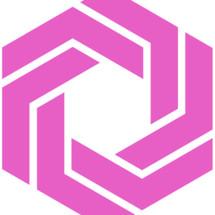 donifaty Logo