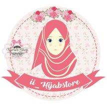 Logo Meisie_store