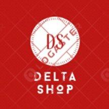 delta aksesoris