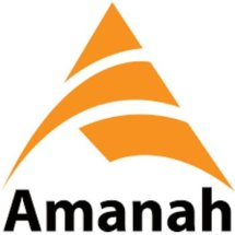 Toko Amanah05 Logo