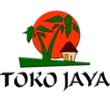 Logo toko_ekajaya