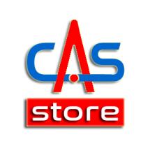 Logo CAS-Store