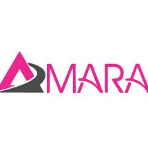 Logo -AMARA FASHION-
