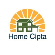 Logo HomeCipta