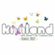 kimiland_asia
