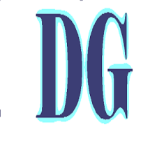 Logo Divisi Game